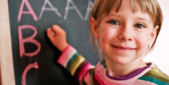 Английский Язык Для Детей Скачать - фото 10